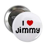 I * Jimmy Button