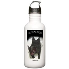 iphone3-Lil-Drac Water Bottle