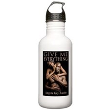 GME CVR 1 Water Bottle