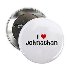 I * Johnathan Button