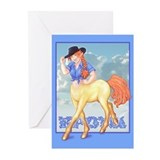 Epona Greeting Cards (Pk of 10)