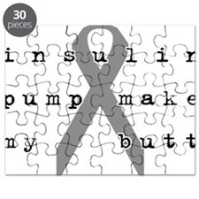 INSULIN_PUMP Puzzle