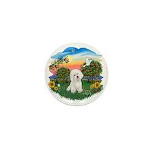 Bright Country - Bicho Frise 3 Mini Button