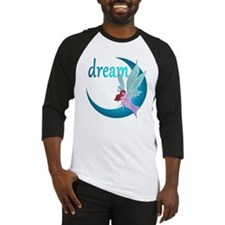 dreamfairymoon Baseball Jersey