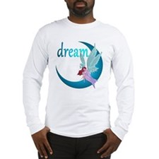 dreamfairymoon Long Sleeve T-Shirt
