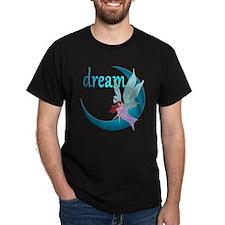 dreamfairymoon T-Shirt