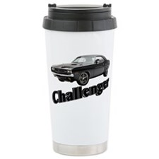 AD28 CP-24 cropped Ceramic Travel Mug