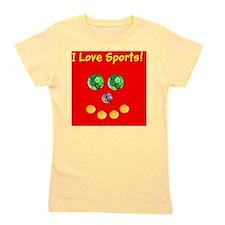 FTW NYM Jr.Spaghetti Strap
