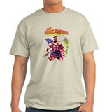 Toxic Avenger T-Shirt