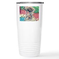 indian@4-25x5-5 Travel Mug