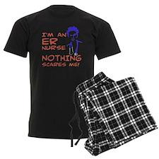 er-nurse Pajamas