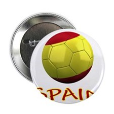 "spain ns 2.25"" Button"