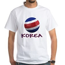 north korea ns Shirt
