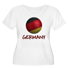 germany ns T-Shirt