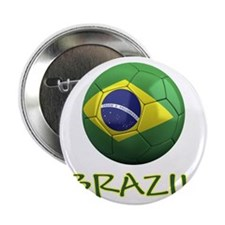 "brazil ns 2.25"" Button"