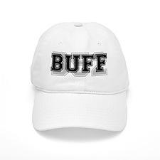 B52 - BUFF, BIG UGLY FAT FUCKER 2 Baseball Cap