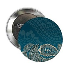 "Paisley-iPad2 01 2.25"" Button"