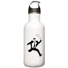 Russian President Medv Water Bottle