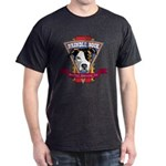 Brindle Bock Dark T-Shirt