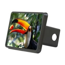 tocotoucan Hitch Cover