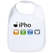iPho Bib