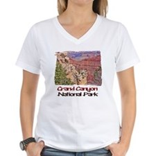 Grand Canyon Shirt