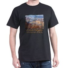 Grand Canyon 2 T-Shirt