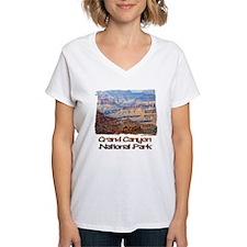 Grand Canyon 2 Shirt