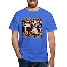 Original Gangstas T-Shirt
