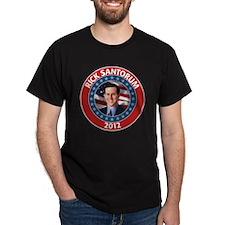 santorum photo T-Shirt