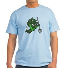 Cary High T-Shirt