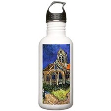 V7 VG Auvers Water Bottle