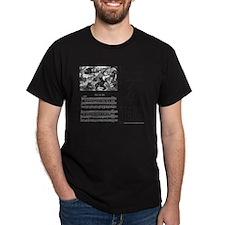 JackAndJill T-Shirt