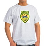 Navajo PD Specops Light T-Shirt