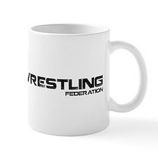FRONT_Shirt Small Mugs