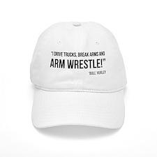 Quote1 Hat