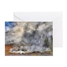 9-17x11_over-int Greeting Card