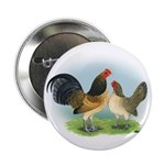 Blue Quail OE Button