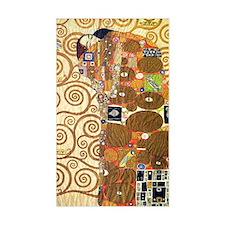 Klimt 24 Stickers