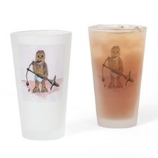 babychewie Drinking Glass