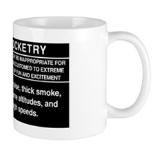Rated-R_cropped Mug