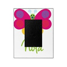 Nola-the-butterfly Picture Frame