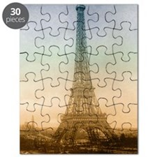 et_kindle_sleeve_h_f Puzzle