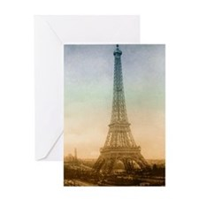 et_nook_sleeve_h_f Greeting Card