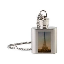 et_itouch_2_508_H_F Flask Necklace