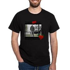 sexyback T-Shirt