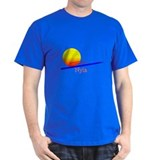 Nyla T-Shirt