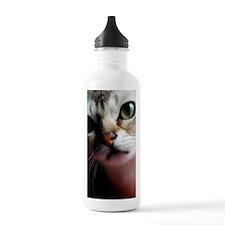 DSmn85 Water Bottle