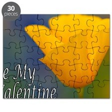 be_my_valentine_DSC7384_2 copy copy Puzzle