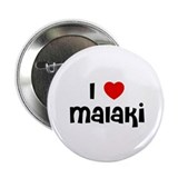 I * Malaki Button